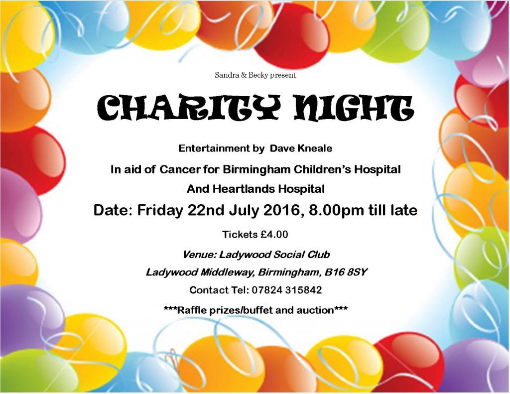 charity night jpeg